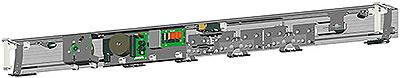 Antrieb iMotion 2401
